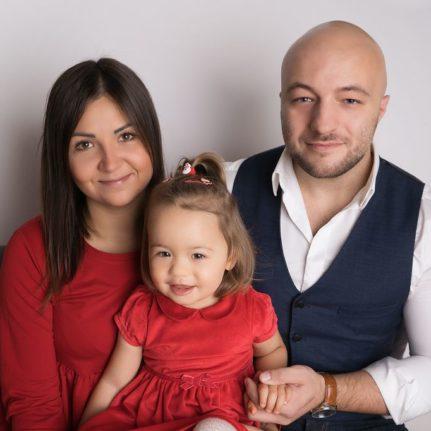 Blog Bejbimarket.pl